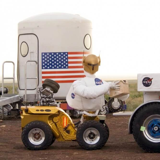 ford-space-robot