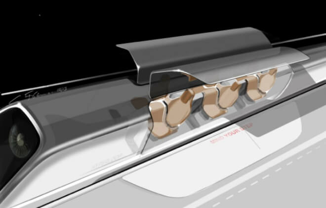 hyperloop-3