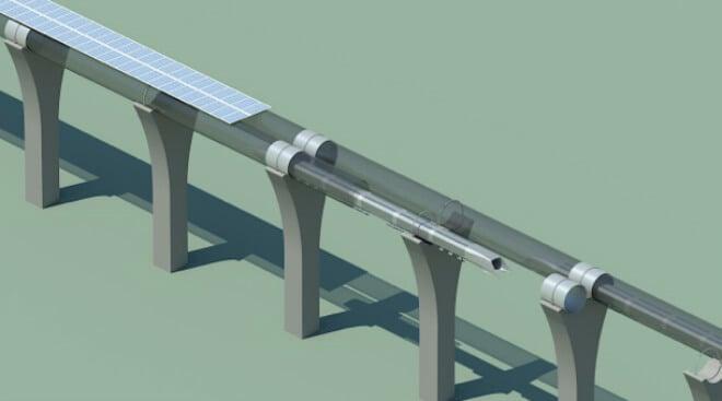 hyperloop-5