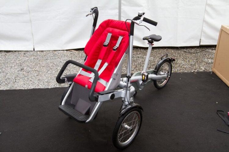 vagabond-smartbikes (1)