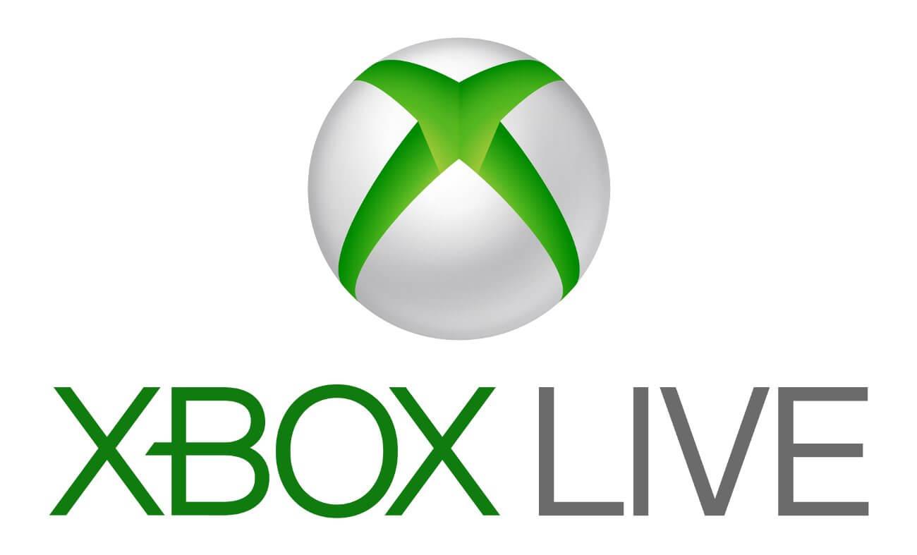 Дополнение для The Last of Us вышло на PS3 и другие события недели - Изображение 4