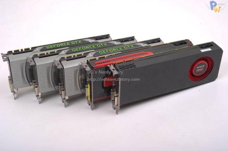 AMD-Hawaii-R9-290X