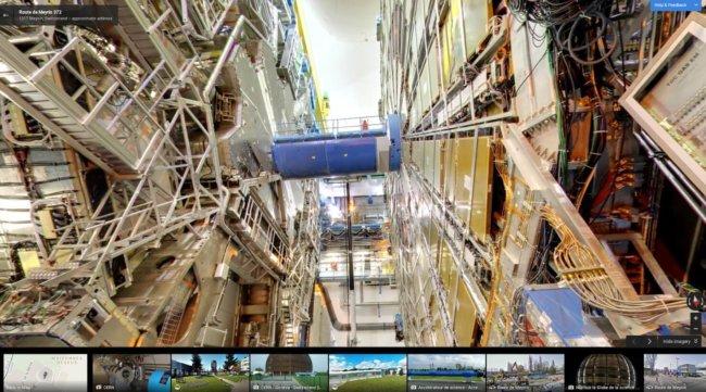 CERN3