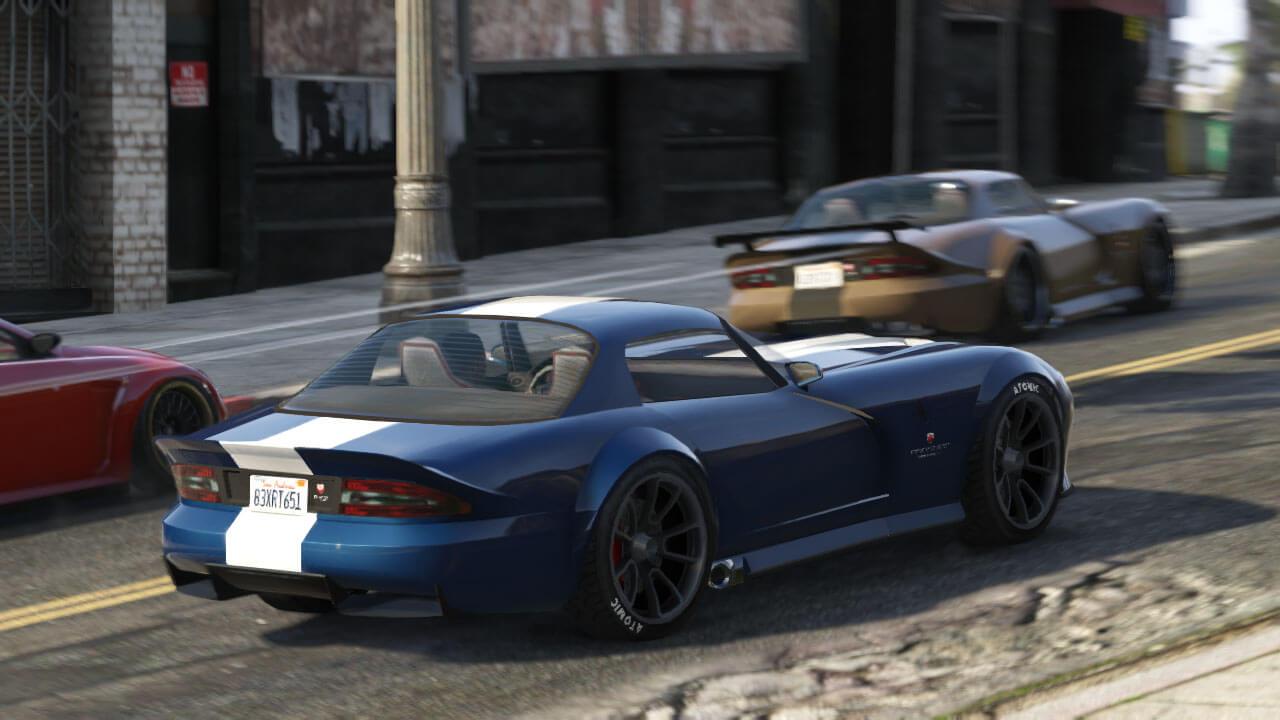 GTA55