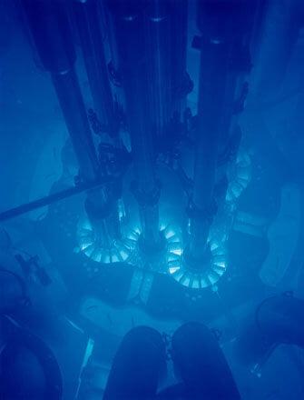 Нехватка запасов плутония-238 ставит под угрозу исследование космоса