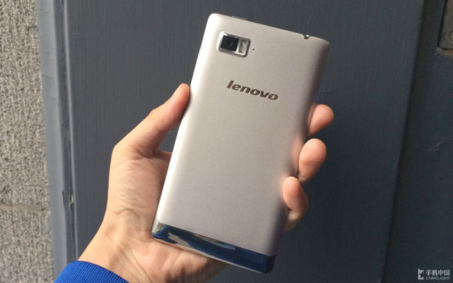 Lenovo-Vibe-Z-K910-Hands-on-GSM-Insider-Image-2-1024x640