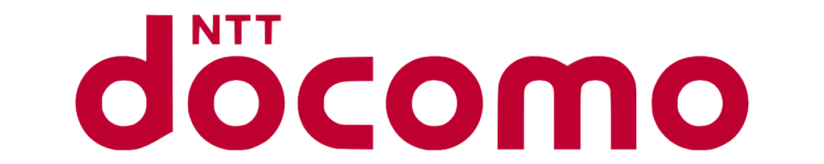 Японский оператор NTT DoCoMo