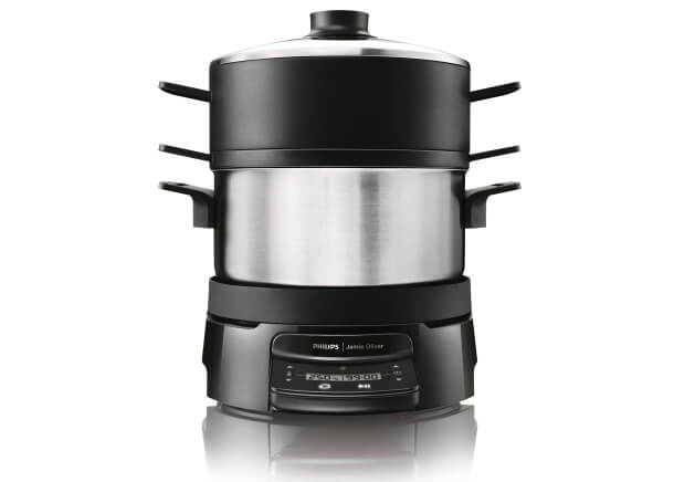 Philips HomeCooker