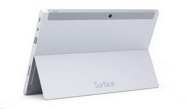 Surface-Mini