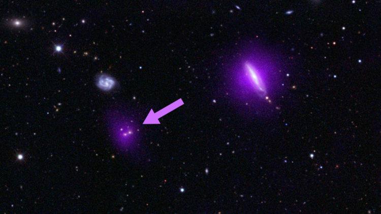 black-holes-NuSTAR