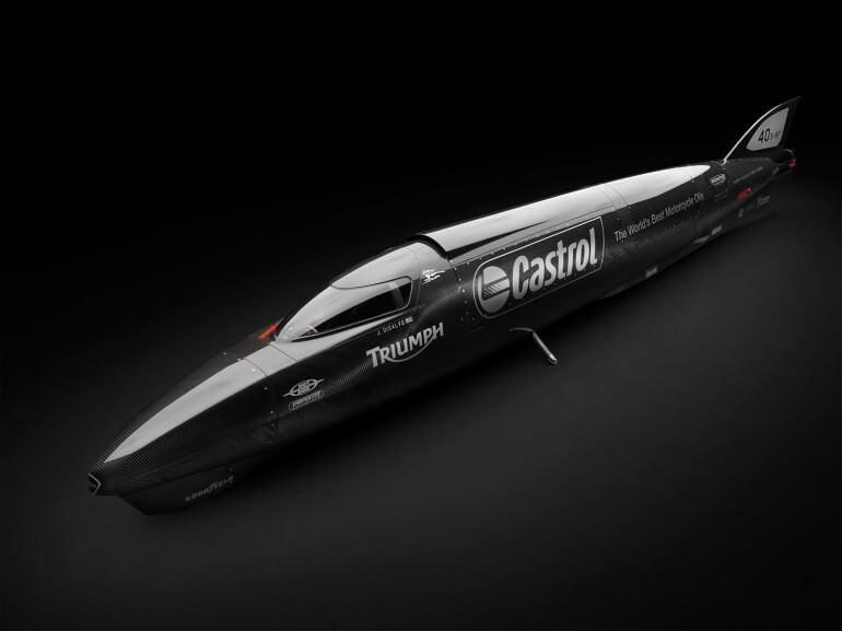 castrol-rocket-7