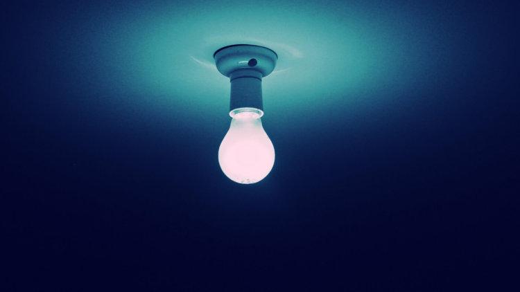 energy-saving-light-bulbs