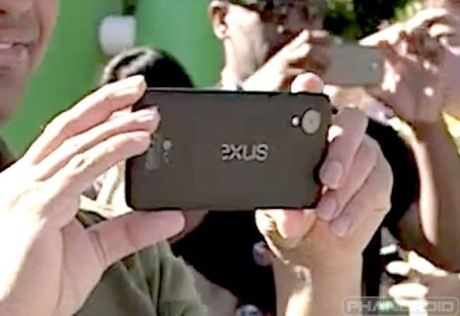 google-nexus-5-2