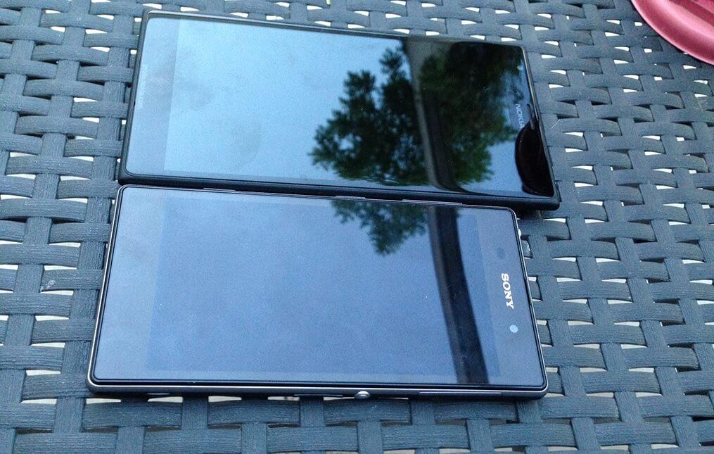 lumia1520-1