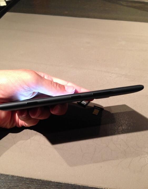 lumia1520-7
