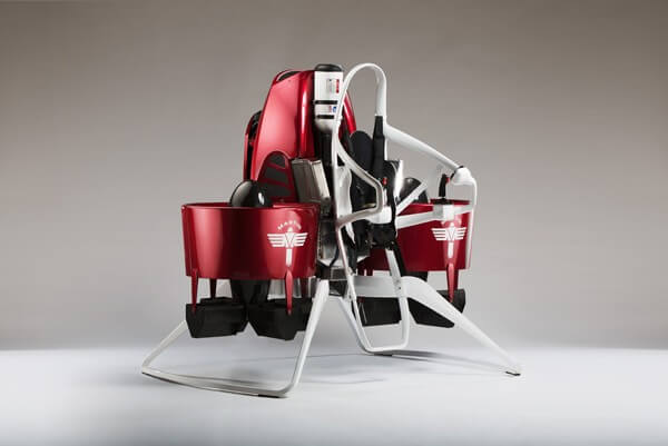 martin-jetpack-delivered-2014-new-prototype-11