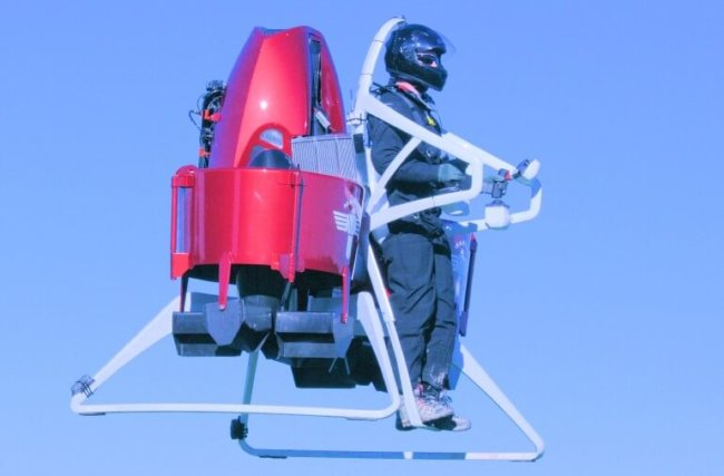 martin-jetpack-delivered-2014-new-prototype-8
