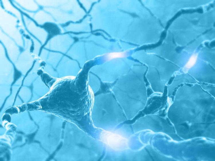 opioid-induced-neurotoxicity