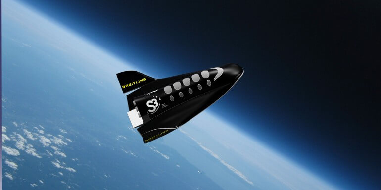 orbital-clean-up-6