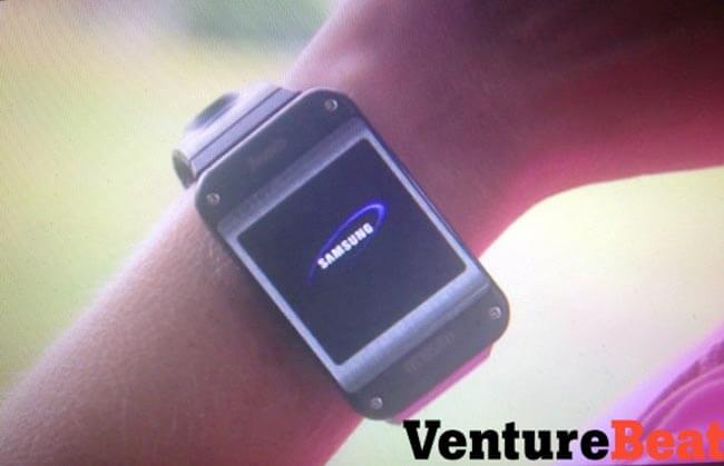samsung-galaxy-gear-11