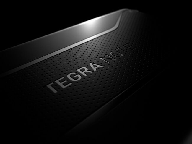 tegra-note