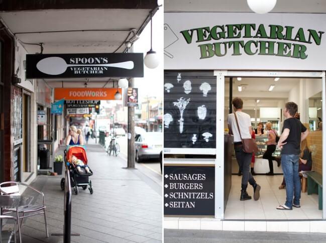 vegetarian-butcher