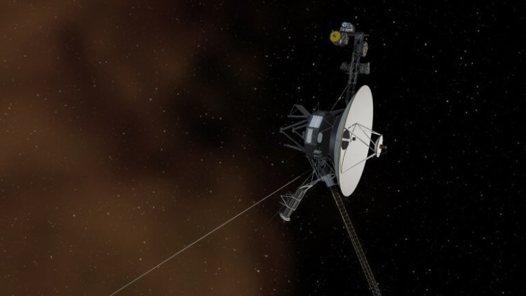 voyager-leaves-solar-system