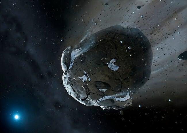 Солнечная система астероиды boldenona equipoise ou equifort