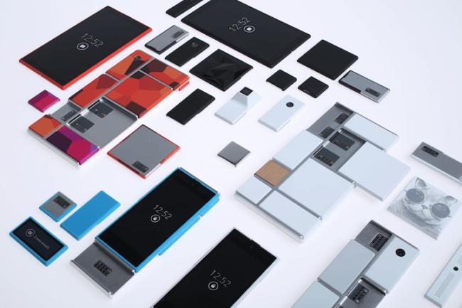 Различные модули для телефона Motorola