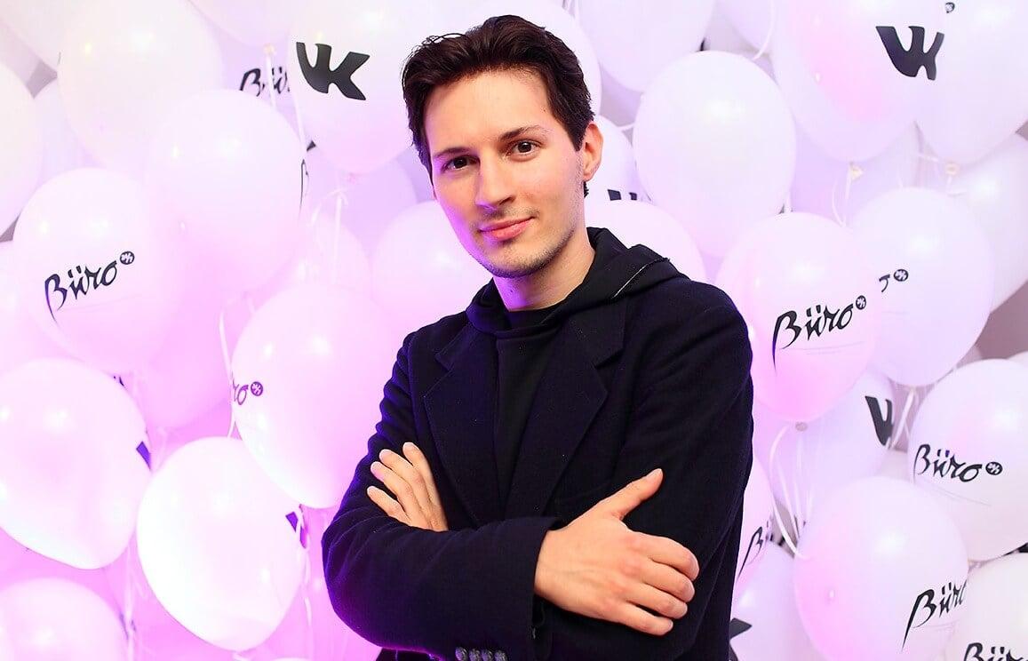 «ВКонтакте»: Есть ли жизнь после Павла Дурова?
