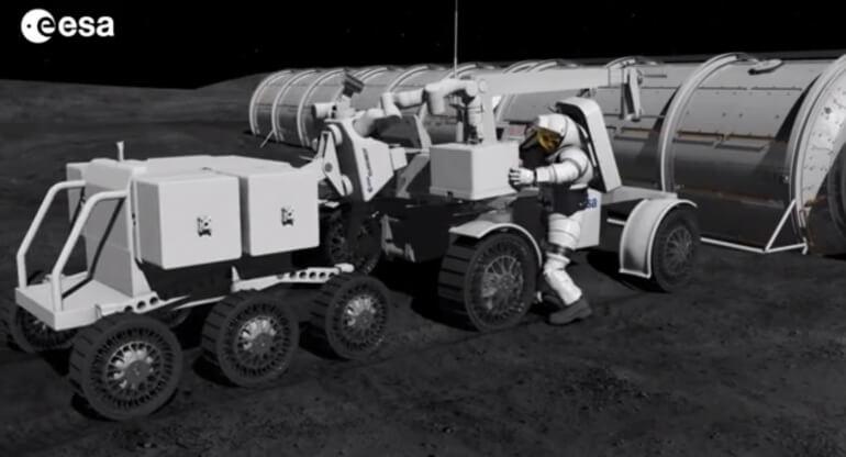 esa-advanced-robotics-11