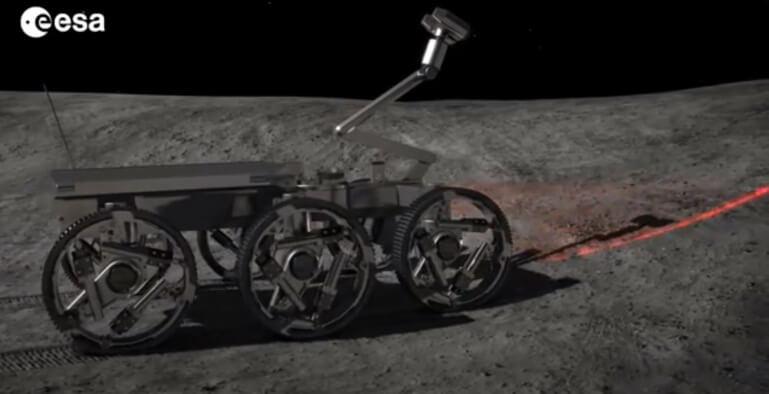 esa-advanced-robotics-2