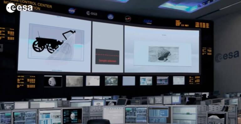 esa-advanced-robotics-4