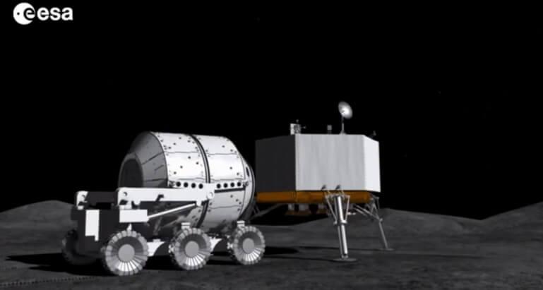 esa-advanced-robotics-7