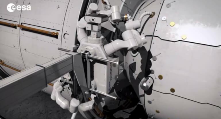 esa-advanced-robotics-9