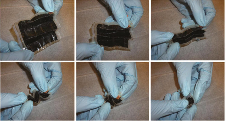 foldingli-ionbatteries