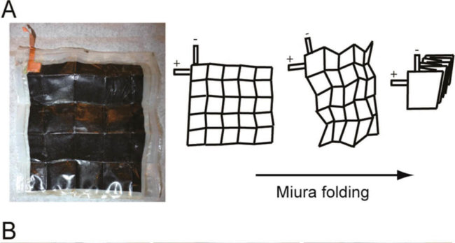 foldingli-ionbatteries1