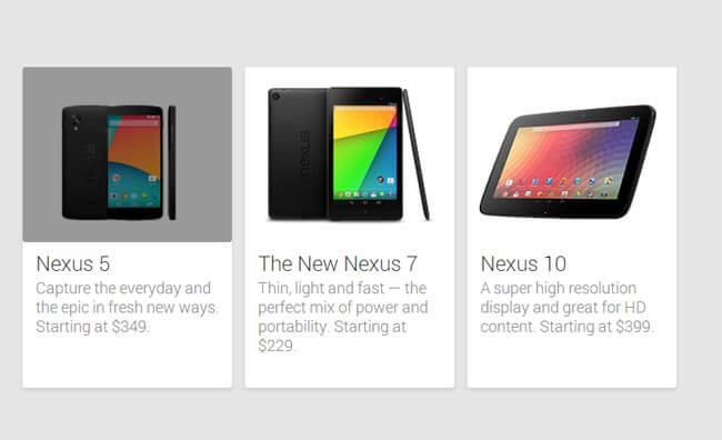 google-nexus-5-22