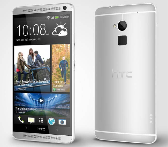 htc-one-max-12