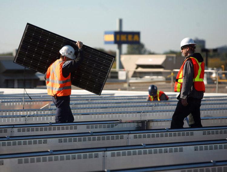 ikea-flat-pack-solar-panels