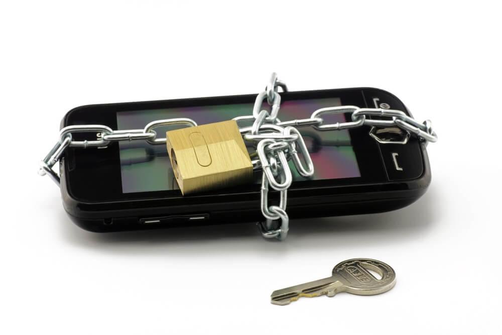 Мобильное рабство отменят, а может быть и нет