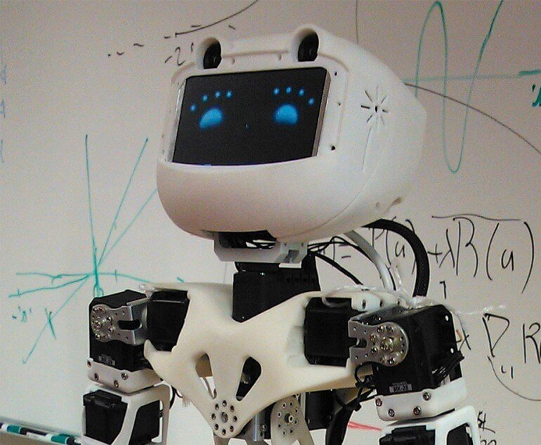 poppy-robot-8