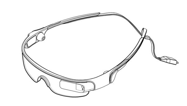 samsungglass
