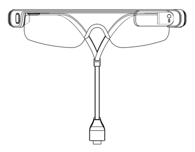 samsungglass2