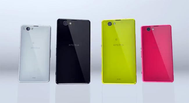 sony-xperia-mini