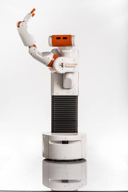 unbounded-robotics-ubr-1-1