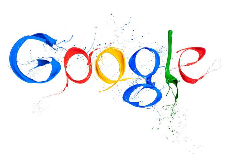 Google планирует снабдить интернетом всех