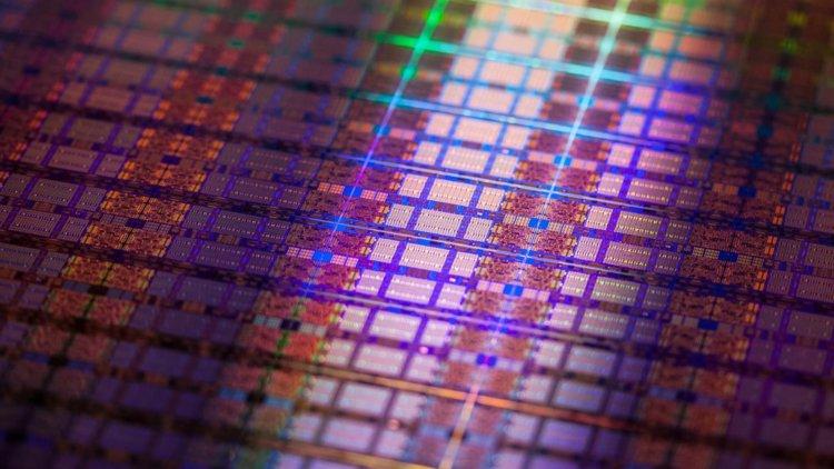 Станен для связей транзисторов