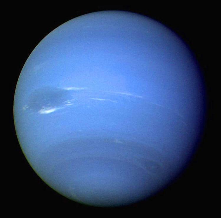 Почему ученых не интересуют планеты Нептун и Уран (3 фото)