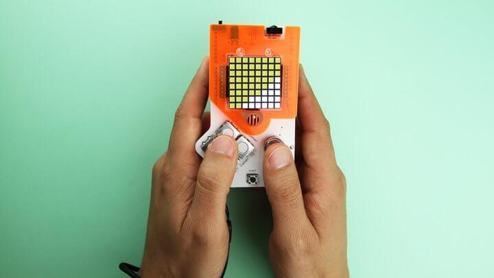 DIY Gamer Kit